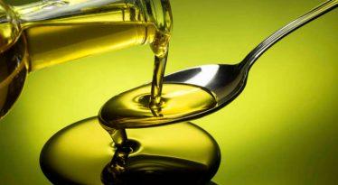 Cómo elegir fácilmente el aceite para mis recetas